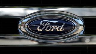 Ford agrees to $299 million settlement over faulty air bags