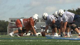 BGC Game of the Week Preview: Johnson vs. Madison