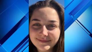 SAPD seeks help locating missing girl, 15