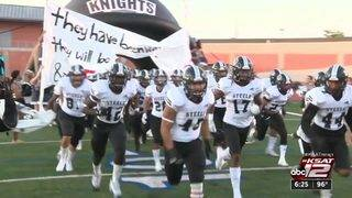 BGC Game of the Week Preview: Judson vs. Steele