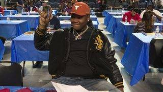 Here are the players signed to play football at Texas colleges after&hellip&#x3b;
