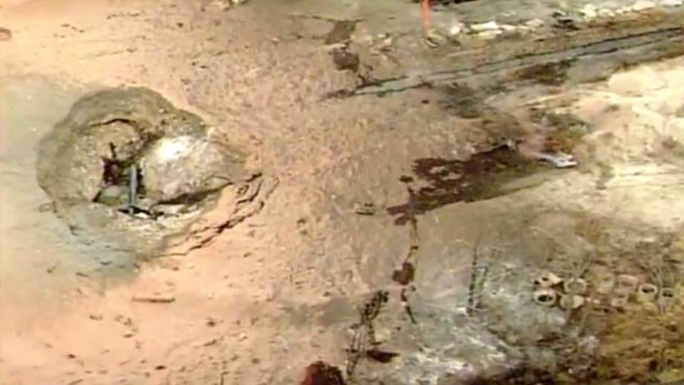 Crater gas line leak fire Oakland County 4_1511269554238.jpg
