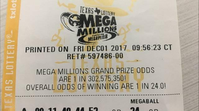 Chances of winning Mega Millions_1518487338772.jpg.jpg