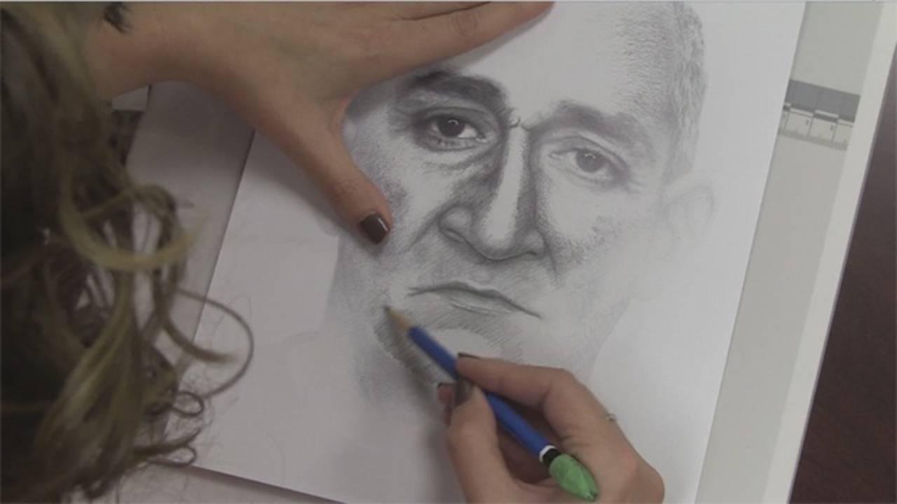 Sketching_16874092