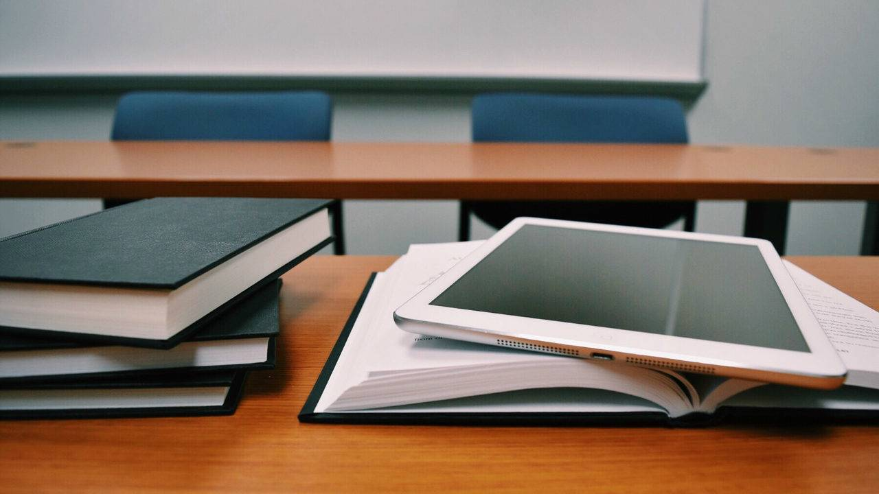 Pontiac High School Custodian Accused Of Having Inappropriate