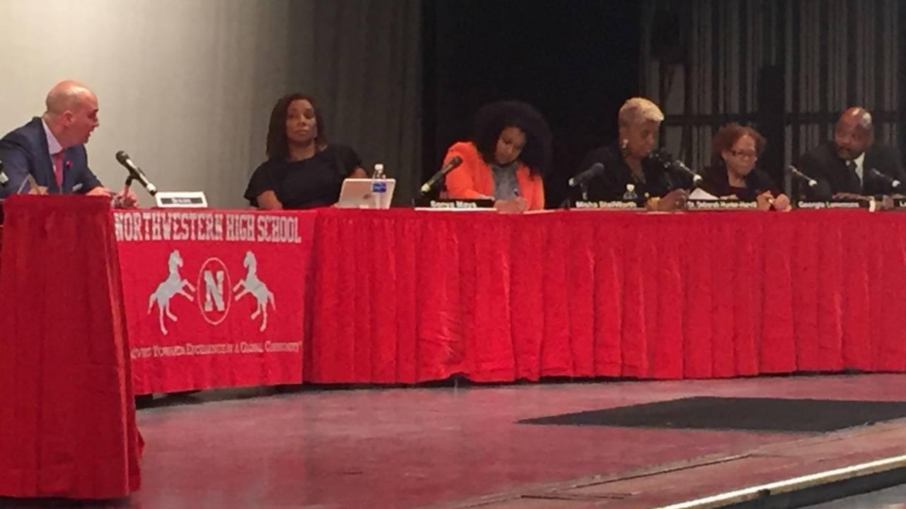 Vitti-talks-to-Detroit-Community School Board