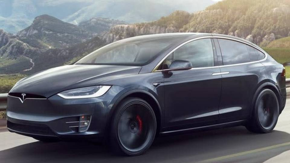 Model X Cropped_1518630228529.png.jpg