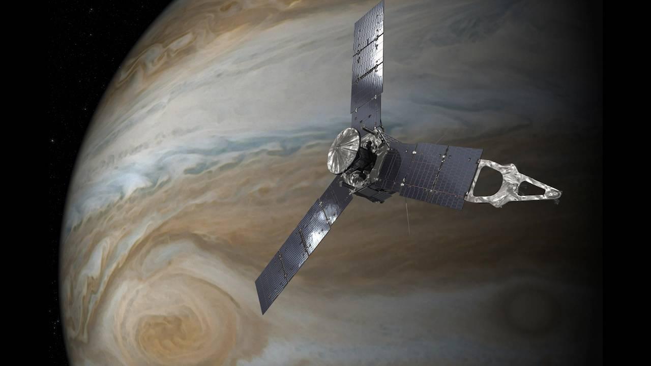 Jupiter 2_1565728896116.jpg.jpg