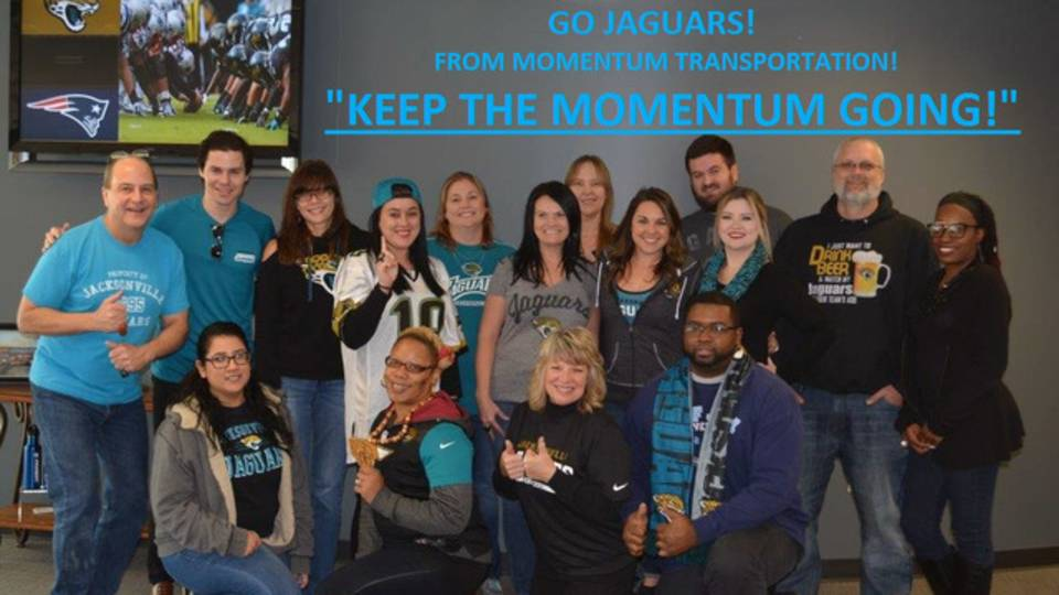 momentum-transportation-jag_1516393447872.jpg