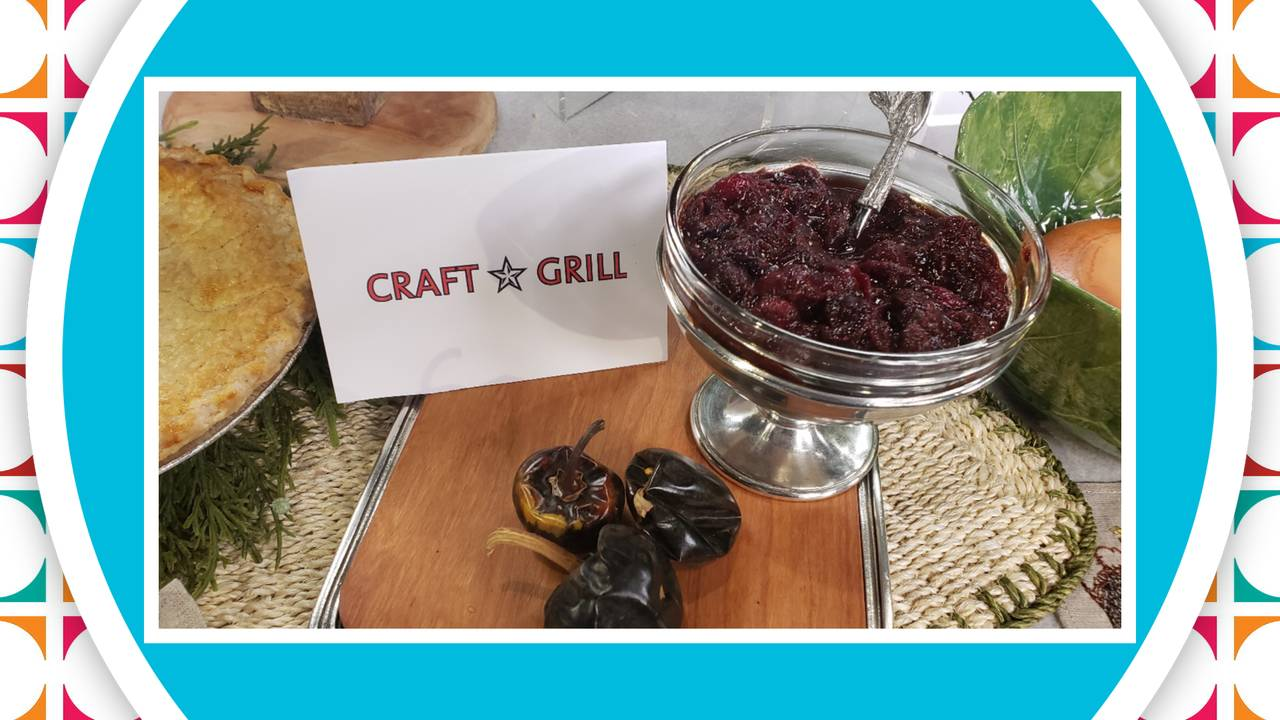 craft grill cranberries_result_1573162070385.png.jpg