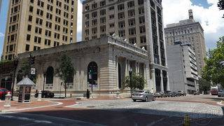 7 restaurants, bars coming to downtown Jacksonville