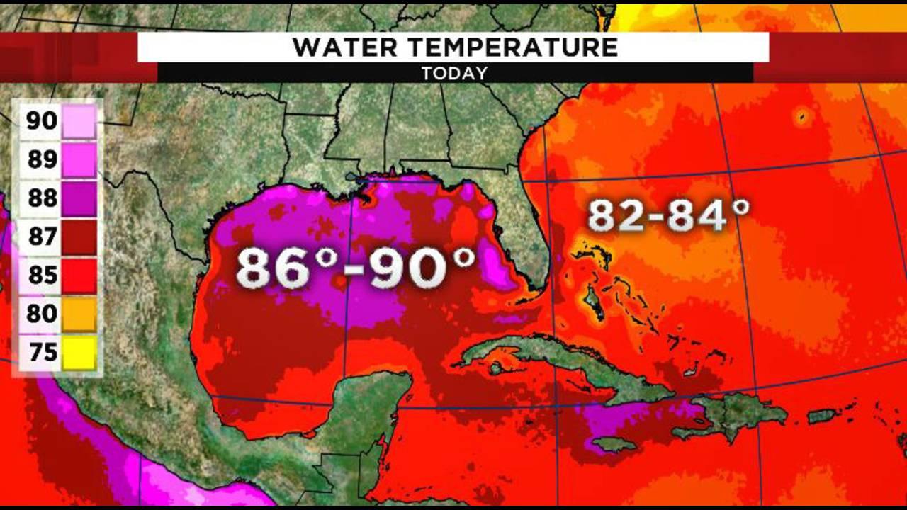 Saturday-Tropical-Water-Temps_1568477800841.jpg