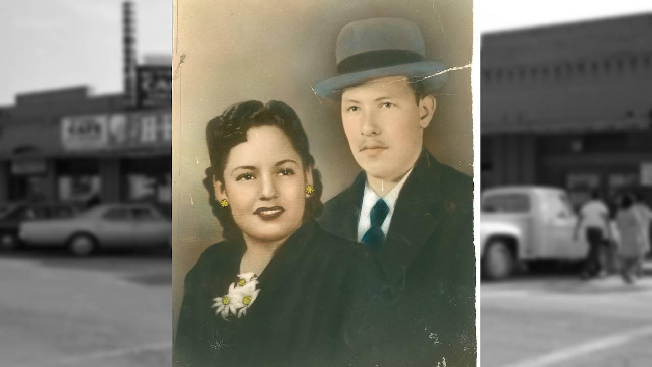Mi Tierra Pedro and Cruz Cortez picture 2_1559264406097.png.jpg
