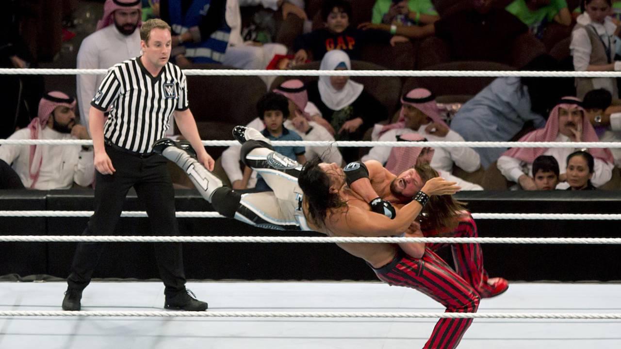 Saudi WWE Event_1529934677163