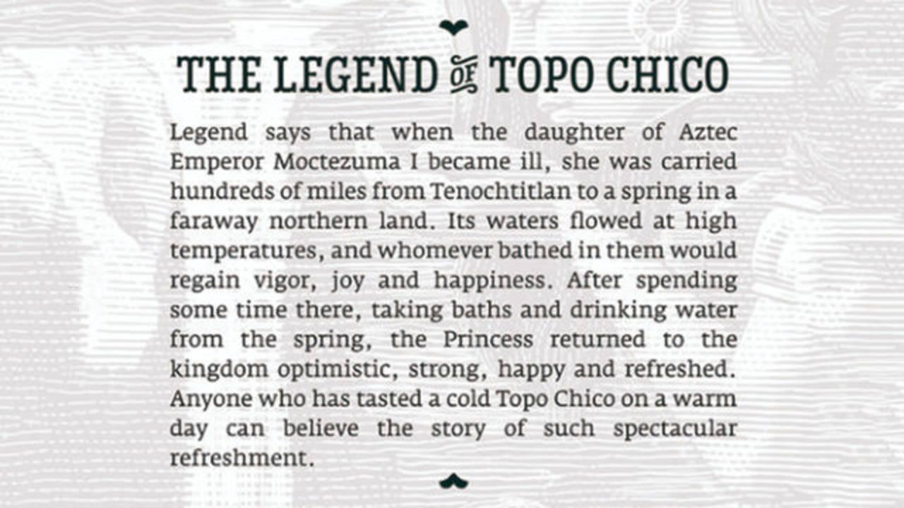 legend-of-topo-chico_1539105737457.jpg