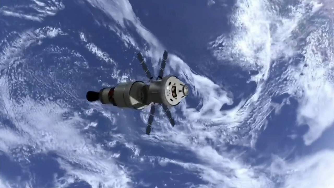 NASA_reveals_Artemis_new_moon_landing_mission_name_1557874396677.jpg