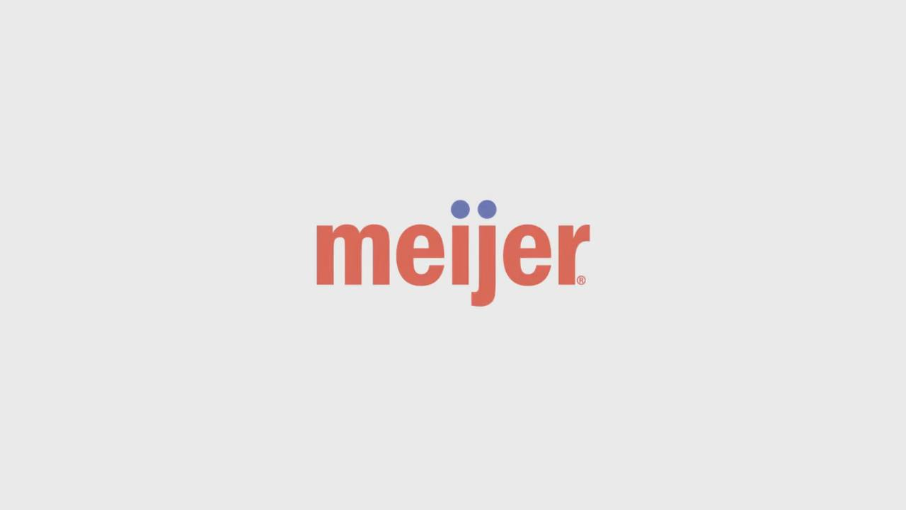 847c254c514c0 Meijer is eliminating plus size clothing department