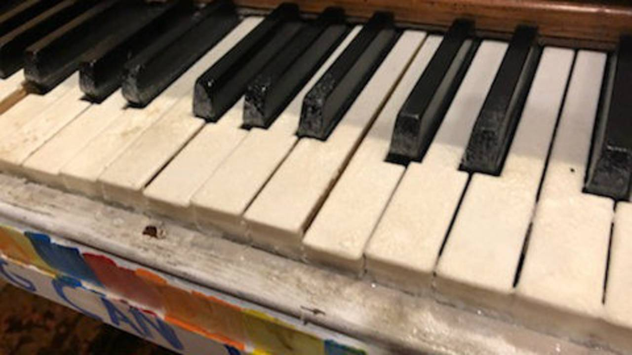 Public piano vandalized in Royal Oak 1_1533576113956.jpg.jpg