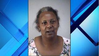 Florida woman makes Facebook post offering $100 to attack officer, police say