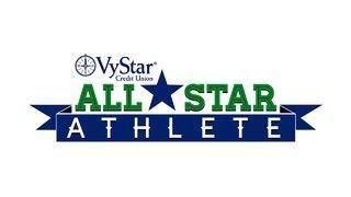 All Star Athlete Nomination Form