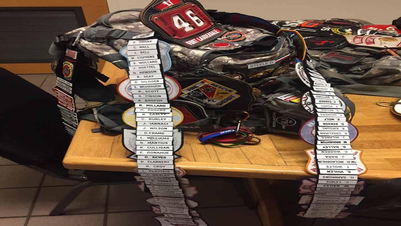 firefighter backpack_1523722529133.jpg.jpg
