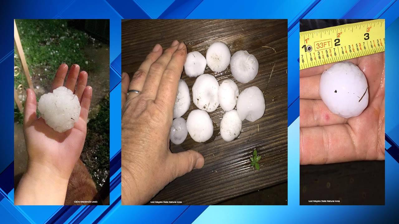hail full screen still jan 15