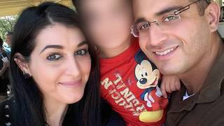 Noor Salman apologizes for knowing Pulse shooter's plans, documents show