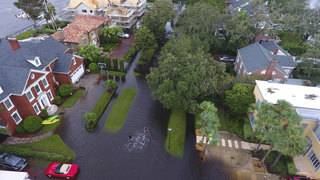 City announces 2 new committees to look into storm resiliency