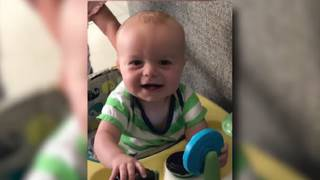 No charges recommended for Clermont day care owners after 9-month-old&hellip&#x3b;