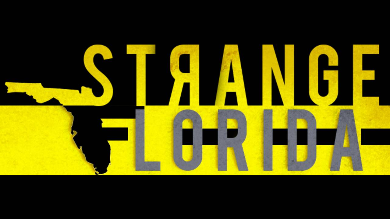 Strange Florida_1501701538515.png