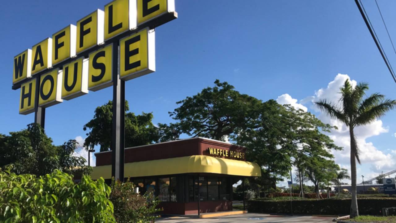 Waffle House Dirty Dining_1512415921897.jpg