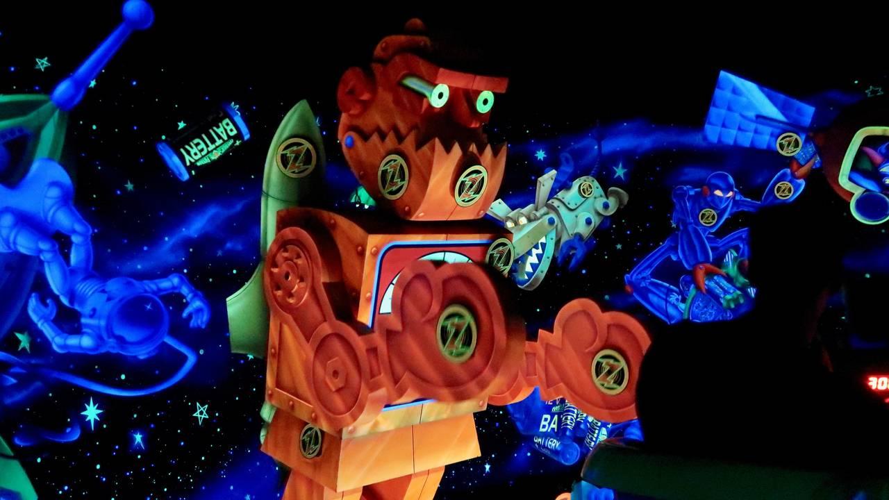 buzz_metevia 4 (1)_1560091746203.jpg.jpg