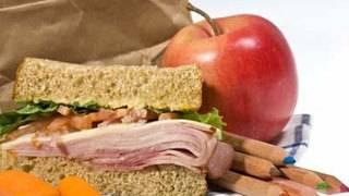 NEISD announces free summer meal program
