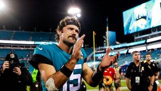 MONDAY HUDDLE: Are Jaguars now 'America's Team?'