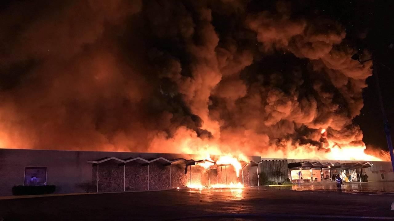 Nortel Lanes fire 1_1544014185743.jpg.jpg