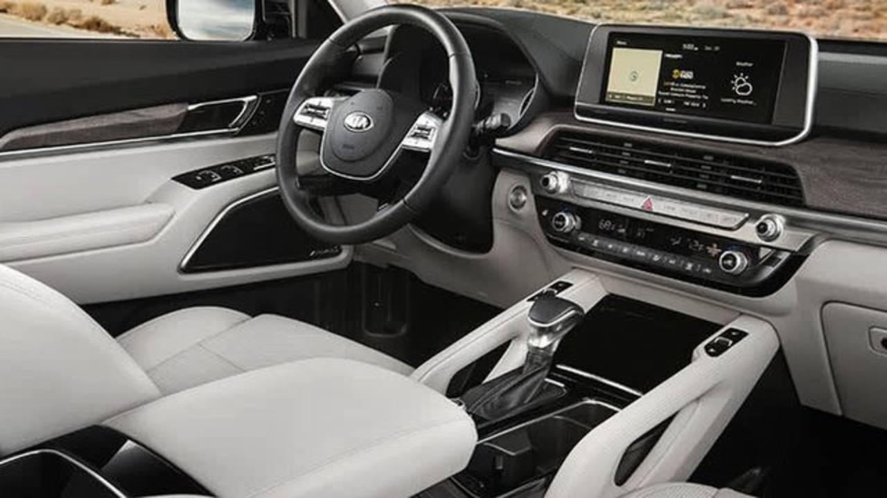 CR-Cars-Inline-2020-Kia-Telluride-int-1-19 (1) Cropped_1550091928327.jpg.jpg
