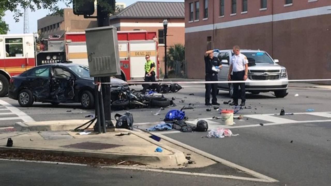 downtown-crash-1_1554670668657.jpg