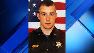 Suspect killed during Wythe County deputy-involved shootout identified&hellip&#x3b;