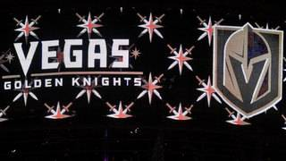 If Golden Knights win Stanley Cup, Vegas loses money
