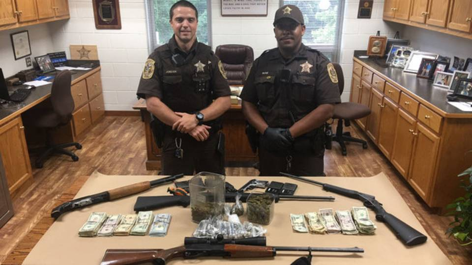 Amherst-County-Deputies-and-seizure_1528856642461.jpg