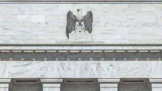 It's decision time for the US Federal Reserve