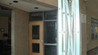 Security upgrades to 2 Seguin middle schools met with mixed reviews from&hellip&#x3b;