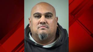 SAPD: Registered sex offender arrested again for sexual assault of 2 young girls