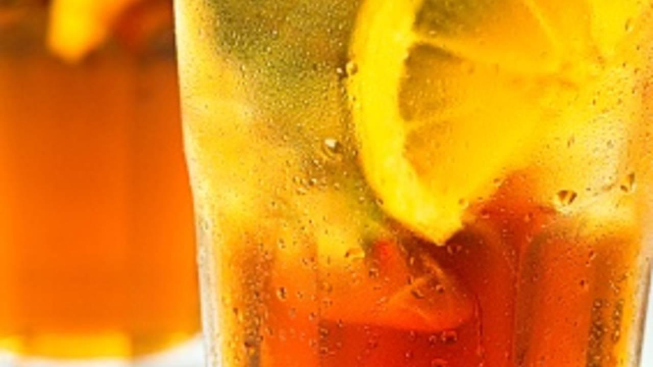 Iced-tea-jpg.jpg_26548546