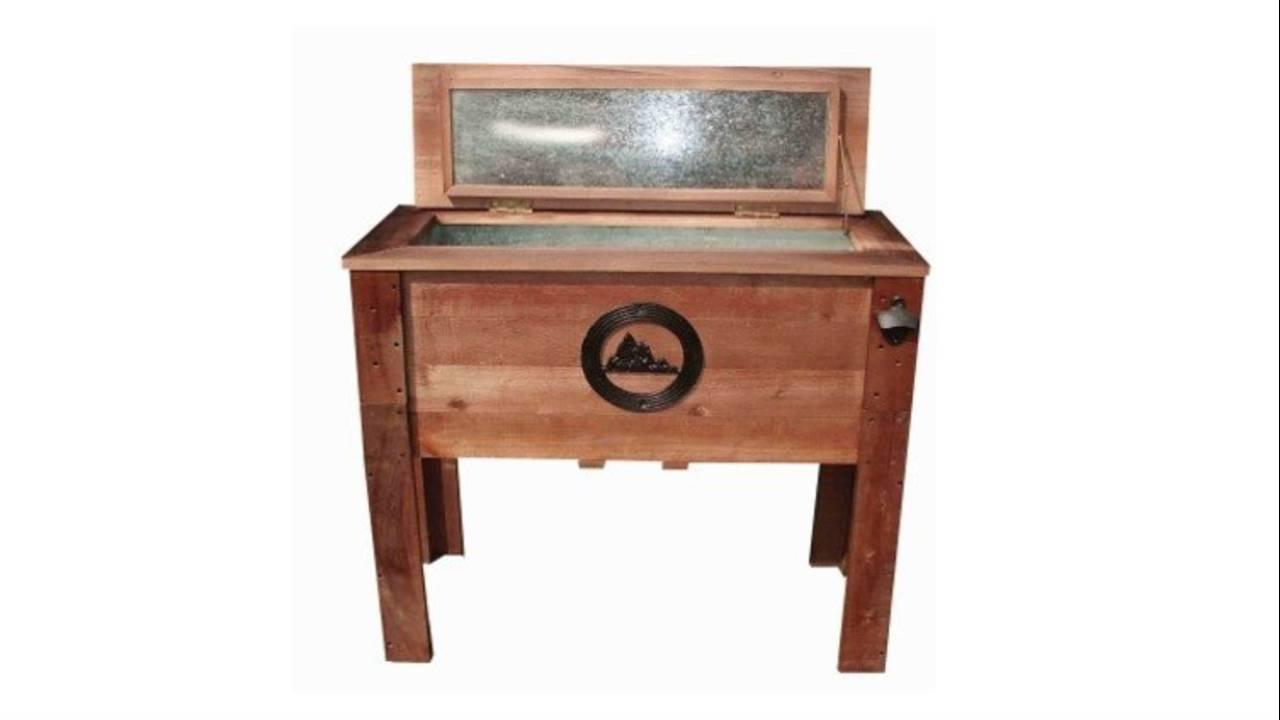 Wooden ice chest_1530562947705.jpg.jpg