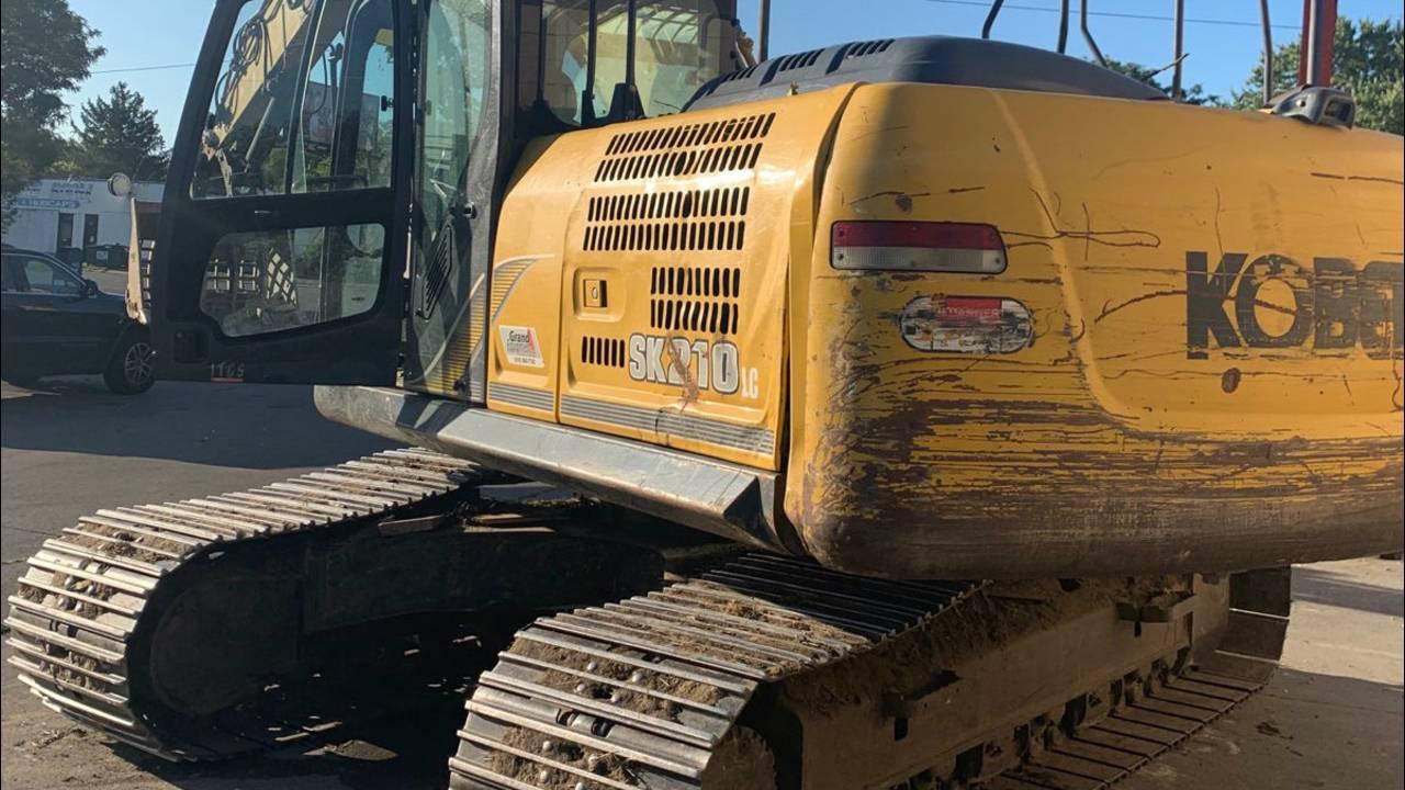 Bulldozer One Final_1566742895964.jpg.jpg