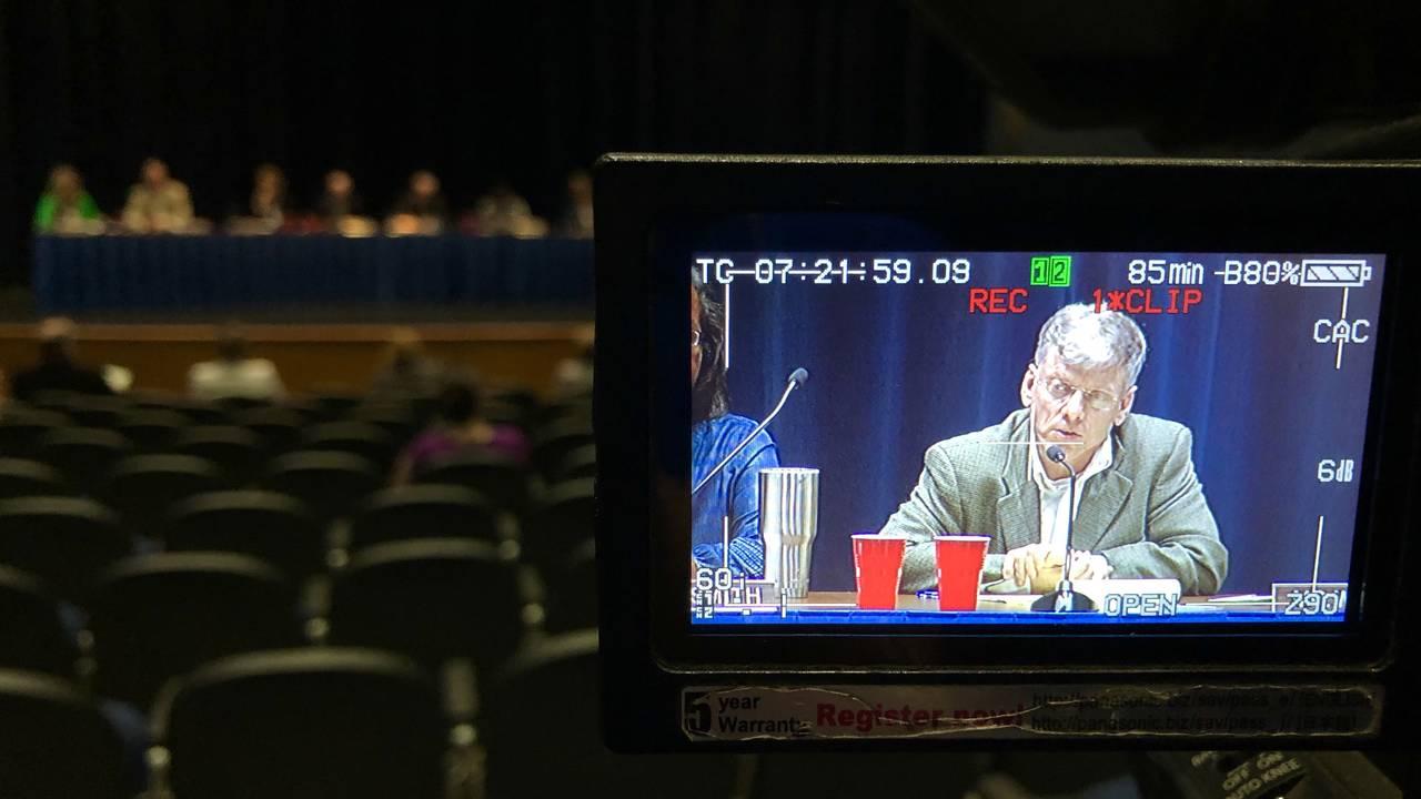 Roanoke City School Board_1531745131617.jpg.jpg