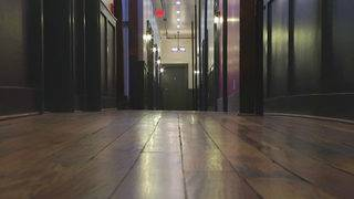 Salem Motor Lofts opening as short-term rentals instead of apartments