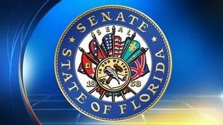 Fuel reserve plan advances in Florida Senate