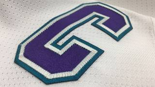 Solar Bears lose to Everblades, maintain 3-2 series lead